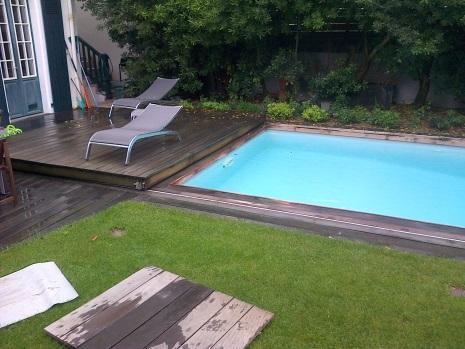 s curit piscine biarritz bidart bayonne et anglet c te basque ever blue maison egura. Black Bedroom Furniture Sets. Home Design Ideas